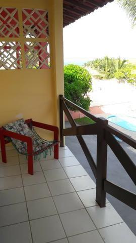 Vendo Pousada com 02 prédios de 2 andares na paradisíaca praia de Cotovelo/RN - Foto 20