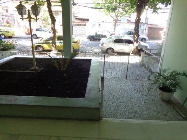 Cascadura Rua Valério 2 quartos Vaga Escritura JBM213588 - Foto 17