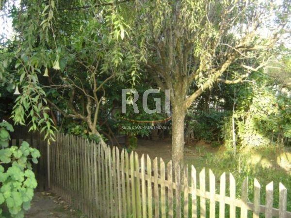 Terreno à venda em Chácara das pedras, Porto alegre cod:TR6544 - Foto 10