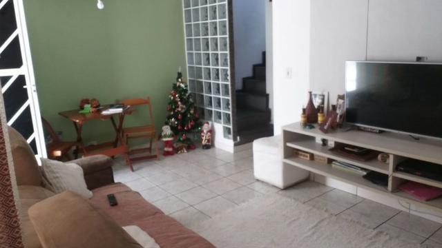 Nilopolis - Excelente casa no Centrão de Nilópolis - Foto 3
