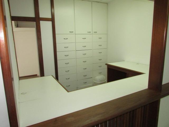 Sala Garibalbi - Foto 10