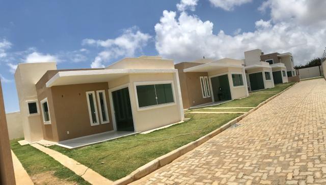 Casa 2/4 com suíte de 70 m² na Praia do Flamengo - Foto 12