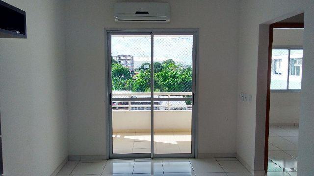 Apartamento de 2 quartos próximo à Arena