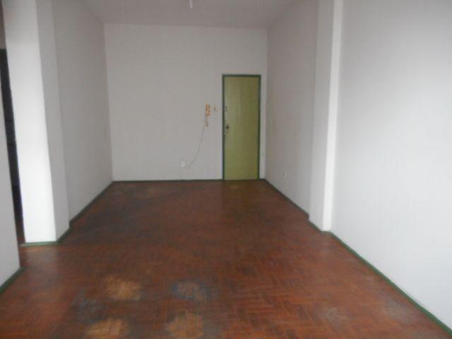 Apartamento com 1 quarto em frente ao Banco Central - Foto 2