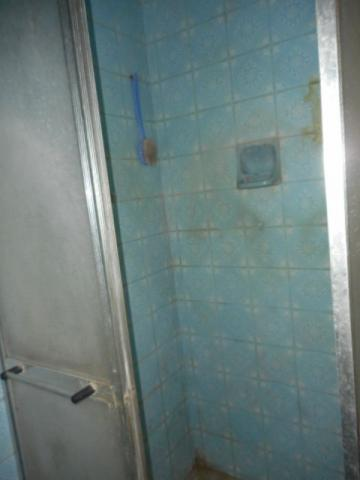 Apartamento com 1 quarto em frente ao Banco Central - Foto 9