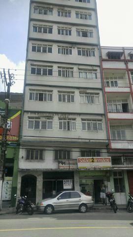 Vila Rubim, espaçoso 02 e 03 quartos sem garagem