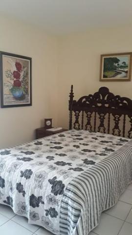 Casa com 4 dormitórios à venda, 187 m² por R$ 1.200.000,00 - Bairro Novo - Olinda/PE - Foto 5