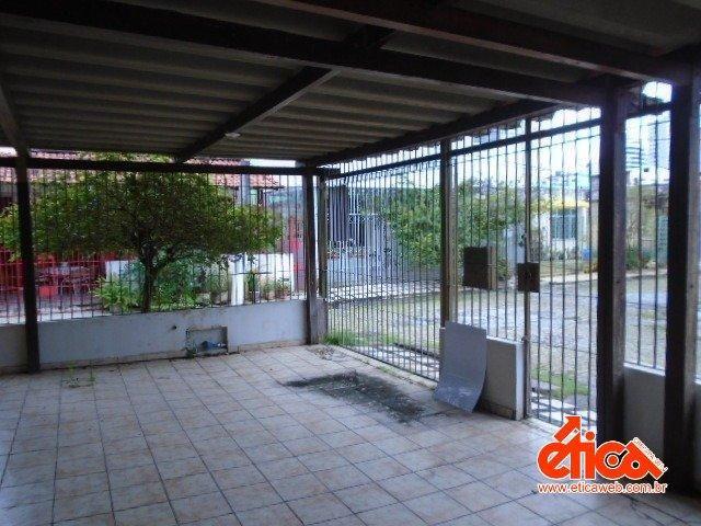 Conjunto Veiga Cabral - Foto 6