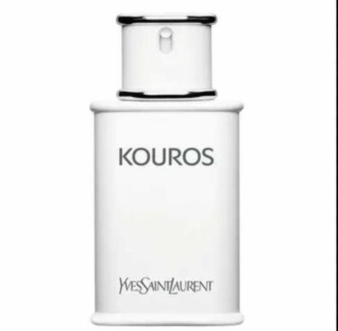 Viperfumes - Foto 2