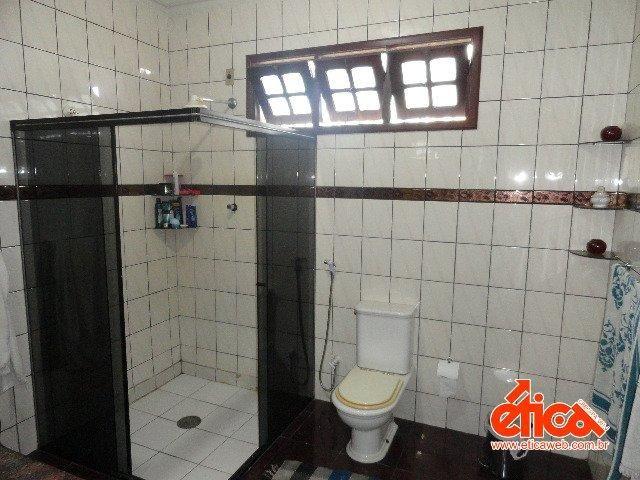 Casa à venda com 5 dormitórios em Umarizal, Belem cod:3329 - Foto 15