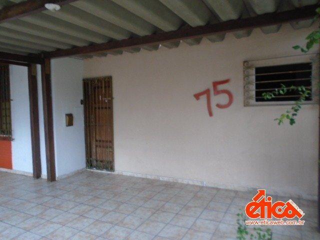Conjunto Veiga Cabral - Foto 7
