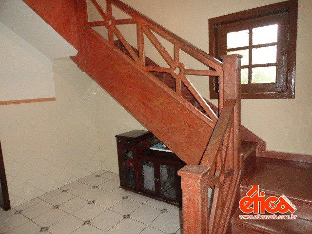 Casa à venda com 5 dormitórios em Umarizal, Belem cod:3329 - Foto 18