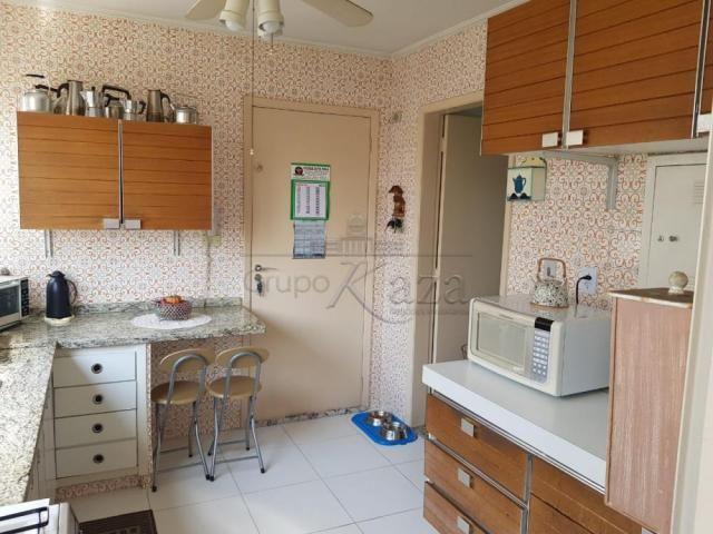 Apartamento à venda com 3 dormitórios cod:V28739AP - Foto 10