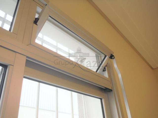 Apartamento à venda com 3 dormitórios cod:V29093AP - Foto 5