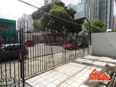 Casa à venda com 5 dormitórios em Umarizal, Belem cod:3329 - Foto 5