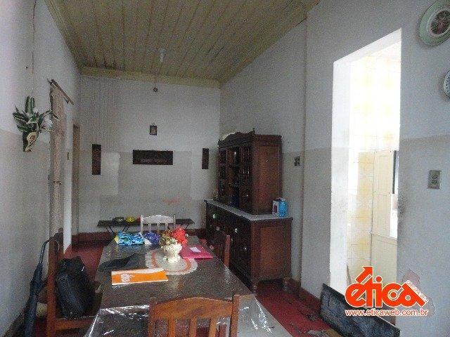 Casa à venda com 5 dormitórios em Marco, Belem cod:7500 - Foto 12