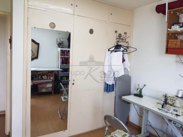 Apartamento à venda com 3 dormitórios cod:V28739AP - Foto 8