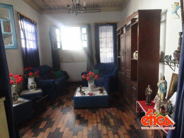 Casa à venda com 5 dormitórios em Marco, Belem cod:7500 - Foto 10