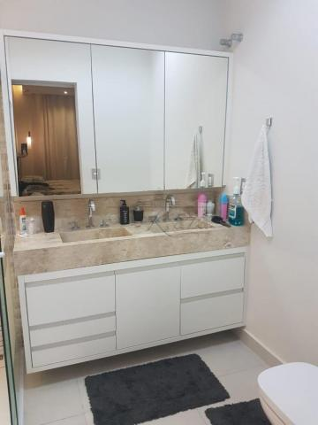 Casa de condomínio à venda com 4 dormitórios cod:V29644LA - Foto 7