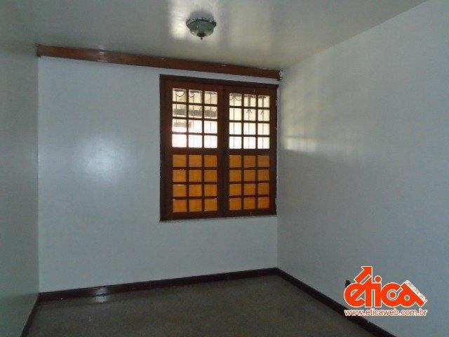 Conjunto Veiga Cabral - Foto 8
