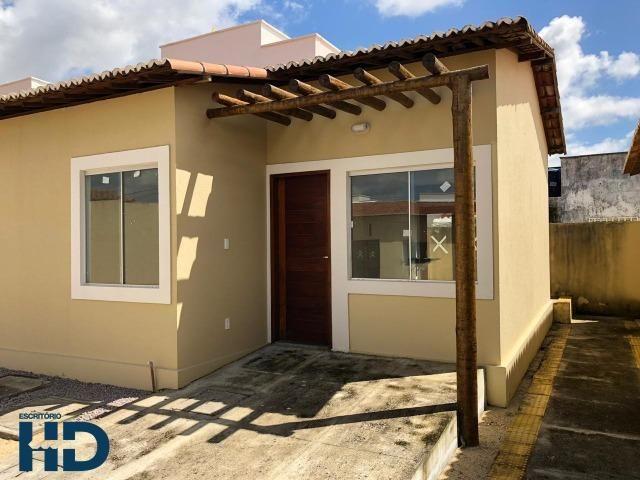 Condominio Flor de Laranjeiras - Cidade das Rosas - Foto 5