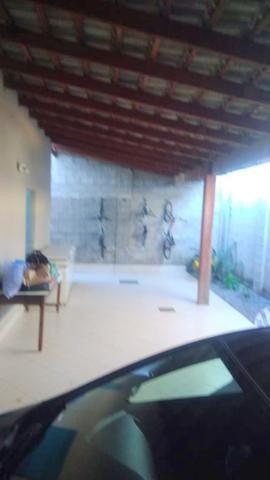 Cód. 5898 - Casa no Monte Sinai - Foto 5