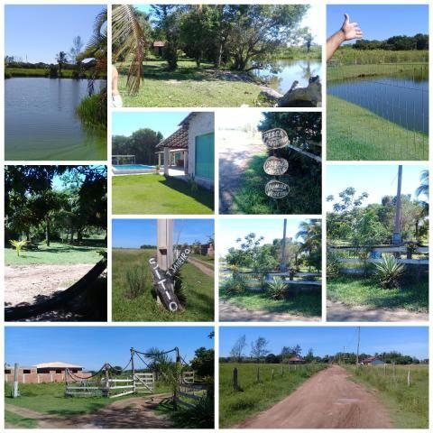 Cód 25 Venha Conhecer o Residencial 1°de Janeiro em Unamar-Cabo Frio!!! - Foto 2