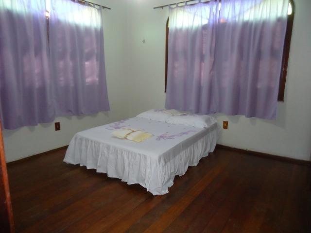 Excelente apartamento para ferias- 100 m da Beira Mar - Foto 5