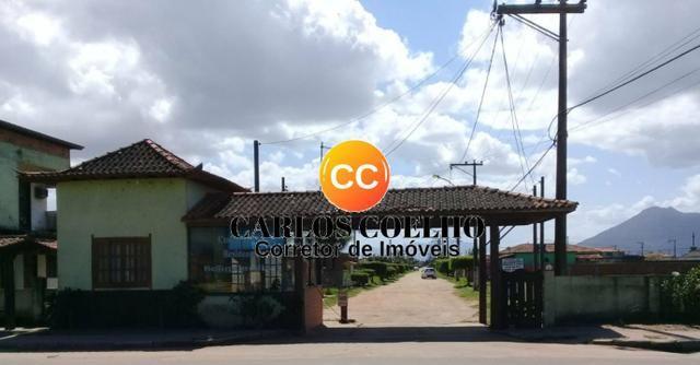 Cód 19 Terreno 420m2 Ótima Localização!!!!