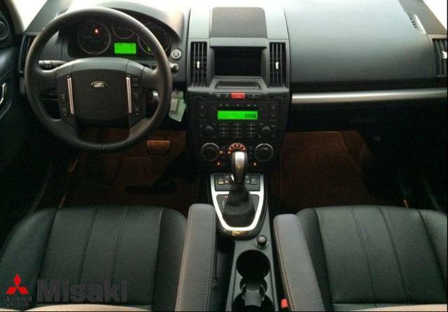 Land Rover Freelander 2 - Foto 6