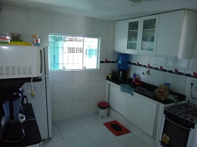 Casa Rio Doce - Foto 3