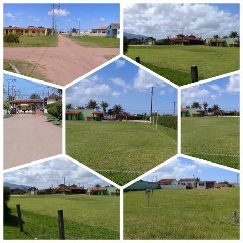 Cód 19 Terreno 420m2 Ótima Localização!!!! - Foto 3