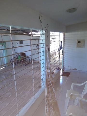 Casa Rio Doce - Foto 10