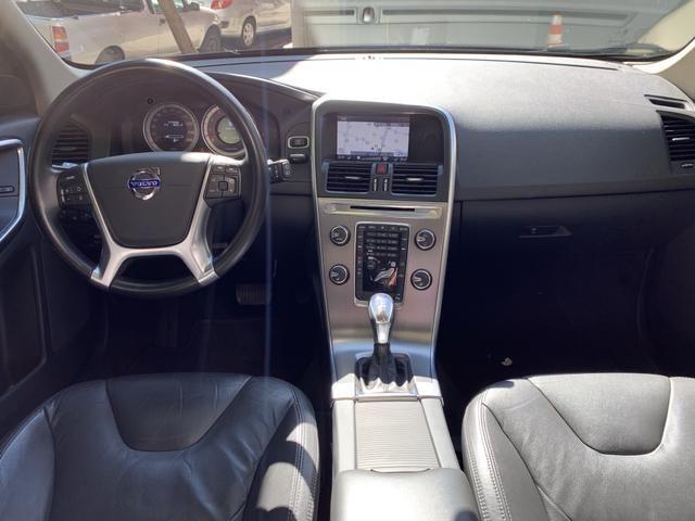 Volvo XC60 T6 3.0 Awd 2013 - Foto 6