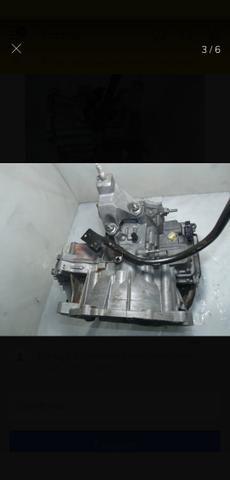 Cambio automático do Ford Focus 2006a2012 - Foto 3