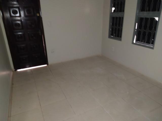 8272   casa para alugar com 2 quartos em jd tropical, dourados - Foto 8