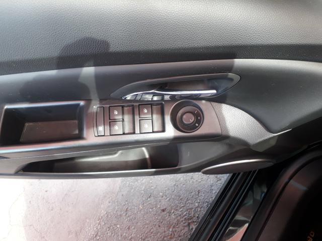 Cruze LT Automático HB 2015 - Foto 8