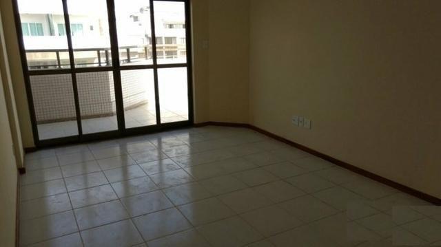 MbCód: 251 Cobertura Duplex em Cabo Frio! - Foto 2