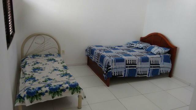 Casa para Temporada em praia de Jacumã - Foto 8
