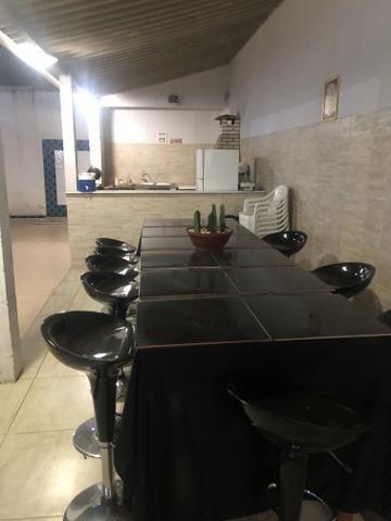 Itaguaí Casa a venda - Foto 13