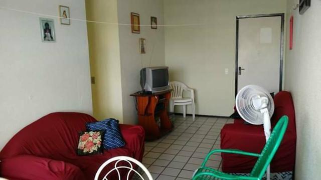 Vende-se apartamento em Fortaleza-CE - Foto 4