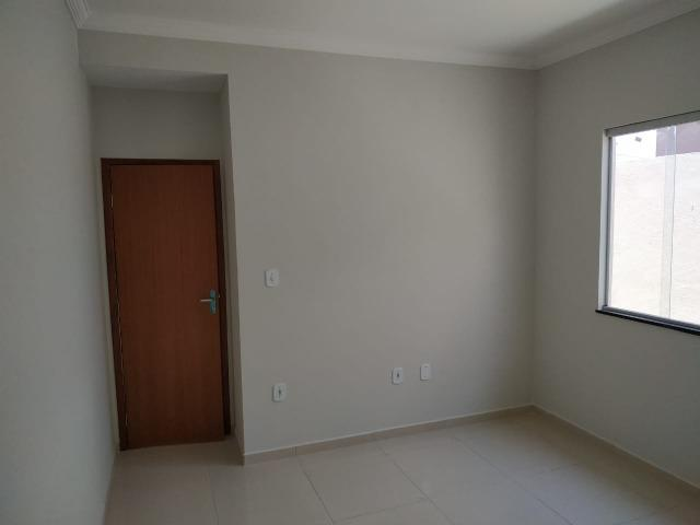 (R$150.000) MCMV - Minha Casa Minha Vida - Casa Nova no Bairro Tiradentes /Caravelas - Foto 15