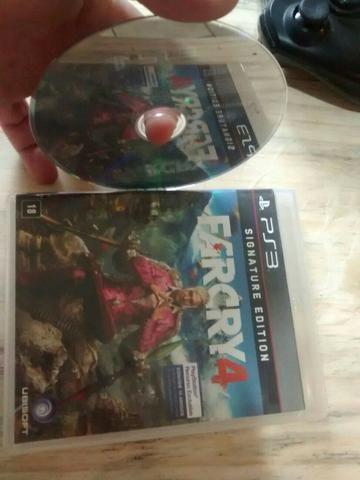 Jogos de PS3 - Foto 2