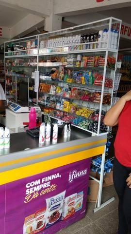 Passo mercado padaria & açougue - Foto 10