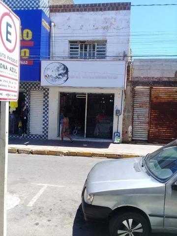 Vendo ponto comercial no Sertão - Foto 3