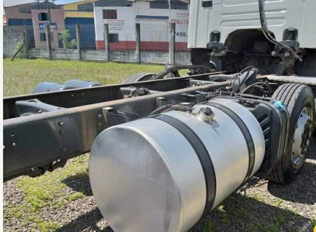 Scania p310 2014/2014 - Foto 5