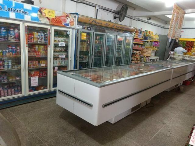 Passo mercado padaria & açougue - Foto 15
