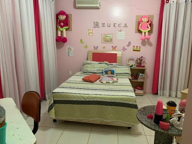 Arniqueiras QD 04 Casa 4qts 4suites lazer condomínio lote 1150m só 988mil Ac Imóvel - Foto 7
