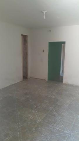 Casa parnaiba - Foto 9