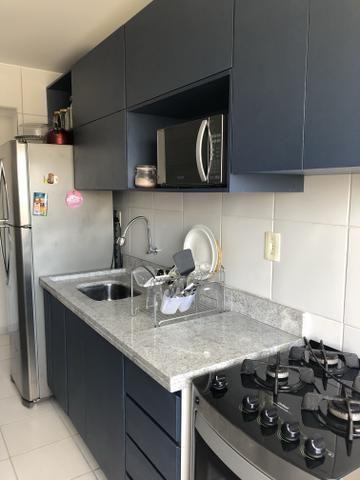 Cozinha planejada /valores promocionais JANEIRO !!!